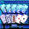 Play Poker 5 Card