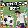 Play World Cup 2010