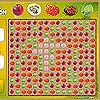 Play Fruits Implosion