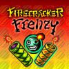 Play Firecracker Frenzy