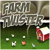 Play Farm Twister