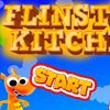 Flinston Kitchen