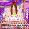 Play Hot Manicure Styles