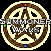 Summoner Wars A Free Strategy Game