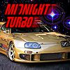 Play Midnight Turbo 3
