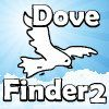 Play Dove Finder 2