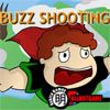 Buzz Shooting - Allhotgame