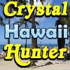 Play SSSG -  Hawaii