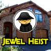 Play SSSG - Jewel Heist