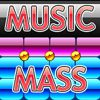 Play Music Mass