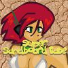 Play Super Sandboard Babe