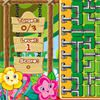 Play Flower Rescue