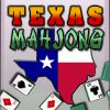 Texas Mahjong A Fupa Casino Game