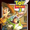 Toy Story 3 quiz A Free Education Game