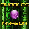 Play Bubbles Invasion