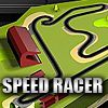 Play Speed Racer ????