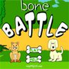 Play bone battle