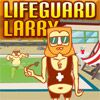 Play Lifeguard Larry Deluxe