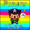 Play Pirate jump