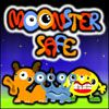 Play Moonster Safe