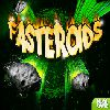 Play Fasteroids