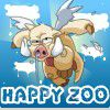 Play Happy Zoo