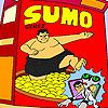 Play Sumo slammer coloring
