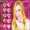 Play Hilary Duff Make Up