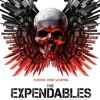 Play The Expendables quiz