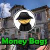 Play SSSG - Money Bags