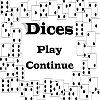 Play Dices
