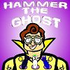 Play Hammer the Ghost