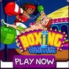 Boxing Clever Multiplayer Game A Free Fighting Game