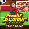 Play Penalty Shootout Multiplayer Game