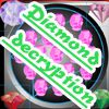 Play Diamond decryption