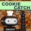 Cookie Catch