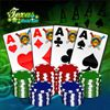 Play Texas Hold
