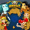 Play WOW CONNECT