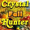 Play Crystal Hunter Fall