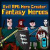 Fantasy Heroes MOBILE