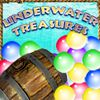 Play Underwater treasures