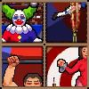 CircusCircus A Free Action Game