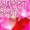 Play Sweet hearts