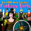 Play Fantasy Girls