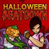 Play halloween beatdown
