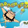 Play Parachuting