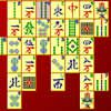 Shisen A Free Puzzles Game