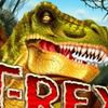Crazy T-Rex A Free Action Game
