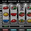 Casino Slot Machine A Free Casino Game