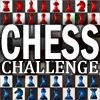 Play Chess Challenge Online